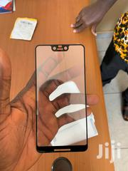 Google Pixel 3xl 5D Screen Protector | Accessories for Mobile Phones & Tablets for sale in Greater Accra, Kwashieman