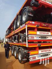 Brand New Trailers For Sale | Trucks & Trailers for sale in Greater Accra, Tema Metropolitan