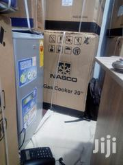 Newly Nasco Gas Cooker | Kitchen Appliances for sale in Greater Accra, Adabraka