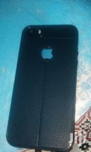 Apple iPhone 5s 16 GB | Mobile Phones for sale in Greater Accra, Nii Boi Town