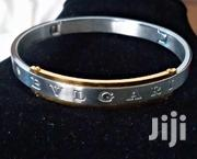Bangles For Men | Jewelry for sale in Greater Accra, Ga West Municipal