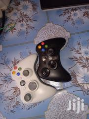 Microsoft Xbox 360 | Video Game Consoles for sale in Greater Accra, Achimota