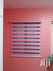 Modern Window Curtains Blinds | Windows for sale in Greater Accra, Accra Metropolitan