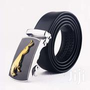 Leather Belts | Clothing Accessories for sale in Greater Accra, Tesano