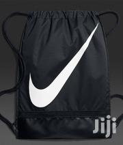Nike Gym Bag | Sports Equipment for sale in Greater Accra, Alajo
