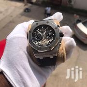 Skeleton Audemars Piguet | Watches for sale in Greater Accra, Airport Residential Area