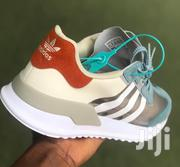 Original Adidas And Nike In Box | Shoes for sale in Greater Accra, Accra Metropolitan