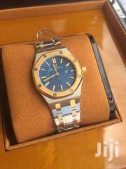Ladies Audemars Piguet | Watches for sale in Greater Accra, Airport Residential Area