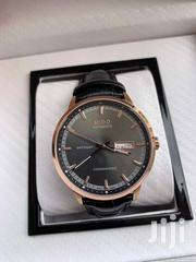 Automatic MIDO Watch | Watches for sale in Greater Accra, Airport Residential Area