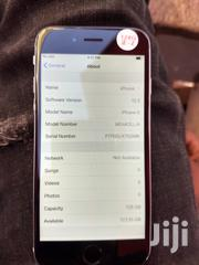 Apple iPhone 6 128 GB Gray | Mobile Phones for sale in Greater Accra, Tesano