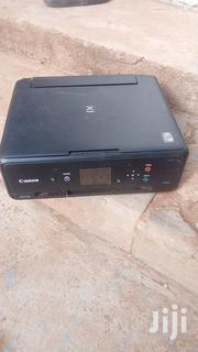 Canon Printer | Printers & Scanners for sale in Greater Accra, Adenta Municipal