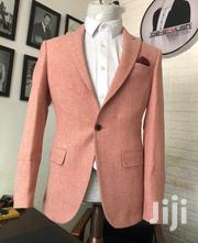 QUALITY Men's Jackets   Clothing for sale in Greater Accra, East Legon