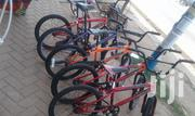 BMX Bicycle | Sports Equipment for sale in Ashanti, Kumasi Metropolitan