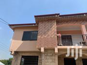3 Bedroom Apartment For Rent Amrahia | Commercial Property For Rent for sale in Greater Accra, Adenta Municipal