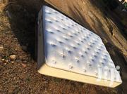 """11"""" Inches Beautyrest Orthopedic Mattress (Double 
