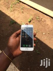 Apple iPhone 6s 64 GB Gold | Mobile Phones for sale in Greater Accra, Kotobabi