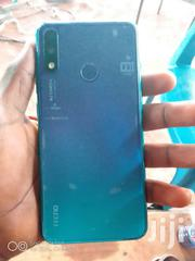 Tecno Spark 3 Pro 32 GB Blue   Mobile Phones for sale in Greater Accra, Adenta Municipal