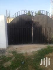 Two Bedroom Self Contain at Grada Estate Nungua | Houses & Apartments For Rent for sale in Greater Accra, Teshie-Nungua Estates