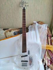 Bass Guitar Bag Needed | Musical Instruments for sale in Greater Accra, Ga East Municipal