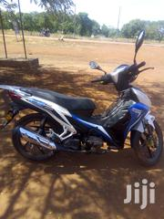 New Motorcycle 2019 Blue | Motorcycles & Scooters for sale in Northern Region, Tamale Municipal
