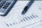 Accounts Officer | Accounting & Finance CVs for sale in Greater Accra, Accra Metropolitan