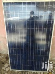 230 Watts Solar Panel | Solar Energy for sale in Ashanti, Kumasi Metropolitan