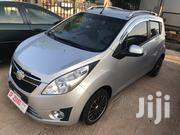 Daewoo Matiz 2010 Silver | Cars for sale in Greater Accra, East Legon