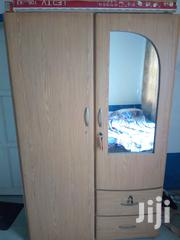 Wardrobe For Sale | Furniture for sale in Greater Accra, Achimota