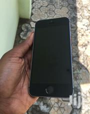 Apple iPhone 5s 32 GB | Mobile Phones for sale in Greater Accra, Kwashieman