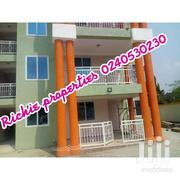 Tech Maxima 2 Bedrooms/2 Washrooms | Houses & Apartments For Rent for sale in Ashanti, Kumasi Metropolitan