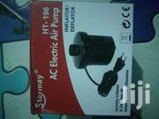 AC Electric Air Pump | Home Appliances for sale in Greater Accra, Old Dansoman