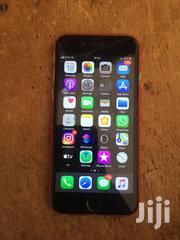 Apple iPhone 6s 64 GB Black | Mobile Phones for sale in Greater Accra, Achimota
