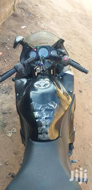 Kawasaki Ninja 300 2012 Black | Motorcycles & Scooters for sale in Greater Accra, Kanda Estate