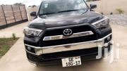 2015 Toyota 4 Runner. | Cars for sale in Greater Accra, Agbogbloshie