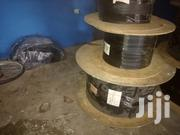 Indoor Multi Fiber Optic Cable 500meters And 2137meters | Electrical Equipments for sale in Ashanti, Kumasi Metropolitan