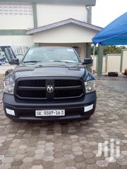 Company Driver | Driver CVs for sale in Greater Accra, Zongo