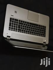 Laptop HP Envy 17 12GB Intel Core i7 HDD 1T | Laptops & Computers for sale in Greater Accra, Osu