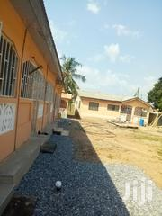 Chamber and Hall Self Contains for Rent at Amasaman    Houses & Apartments For Rent for sale in Greater Accra, Achimota
