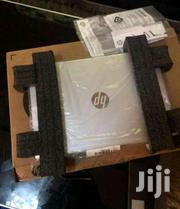 New Laptop HP Pavilion 17t 16GB Intel Core i7 HDD 1T | Laptops & Computers for sale in Volta Region, Ho Municipal