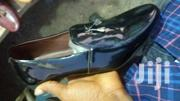 New Arrivals | Shoes for sale in Greater Accra, Cantonments