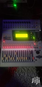 Yamaha Digital Mixing Console O1V M6 | Audio & Music Equipment for sale in Greater Accra, Dansoman