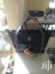 Quality Ladies Handbags | Bags for sale in Greater Accra, Achimota