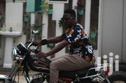 Dispatch Riders Needed | Logistics & Transportation Jobs for sale in Greater Accra, East Legon