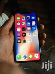 New Apple iPhone X 256 GB | Mobile Phones for sale in Greater Accra, South Labadi