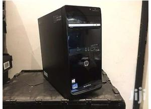 Hp Pro 3500 Intel I3 2nd Gen 4gb 500gb 3 30ghz