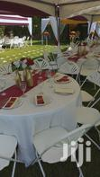 Event Decoration | Wedding Venues & Services for sale in East Legon, Greater Accra, Ghana