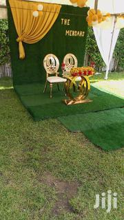 Event Decoration   Wedding Venues & Services for sale in Greater Accra, East Legon
