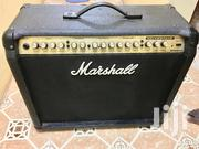 Marshall Lead Combo | Audio & Music Equipment for sale in Greater Accra, Kwashieman