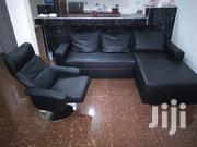 Sofa / Bed   Furniture for sale in Greater Accra, Ledzokuku-Krowor