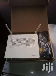 HUAWEI ROUTER | Computer Accessories  for sale in Greater Accra, Burma Camp